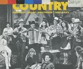 Nashville-dallas...1927-1942