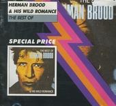 The best of Herman Brood