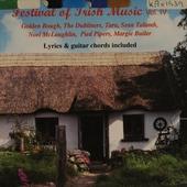 Festival of Irish music. vol.4