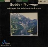 Musique des vallées scandinaves