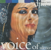 Voice of silence - the best of