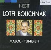 Malouf tunisien
