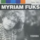 Yddish.