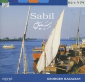 Sabil