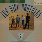 The rice brothers - 2