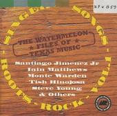 Singers-songs-roots-rock - various