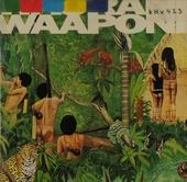 Waorani waaponi