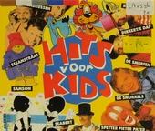 Hits voor kids