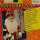 De liedjes van Sinterklaas