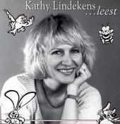 Kathy Lindekens... leest