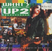 What's Up?. vol.2