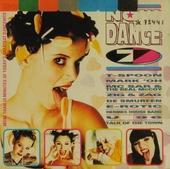 Now dance. vol.7