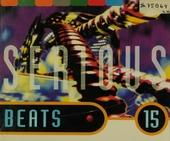 Serious beats. Vol. 15