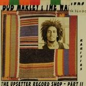 The upsetter record shop - part 2. vol.2