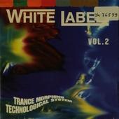 White Label. vol.2