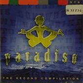 Paradise. vol.2