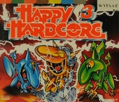 Happy hardcore. vol.3