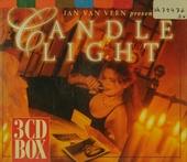 Candlelight box