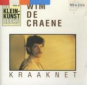 Kraaknet. vol.6