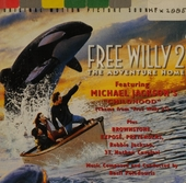Free Willy. Vol.2, The adventure home