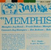 Memphis blues : 1928-'30. vol.51