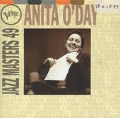 Anita O'Day. vol.49