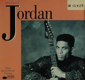 The best of Stanley Jordan : the Blue Note years