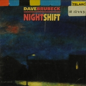Nightshift : live at the Blue Note