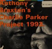 Charlie Parker project 1993