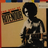 The best of Lee Ritenour