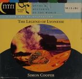 The legend of Lyonesse