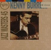 Kenny Burrell. vol.45