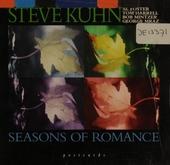 Seasons of romance