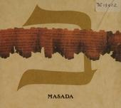 Masada. Vol. 2, Beit