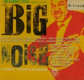 Big noise : a Mambo Inn compilation