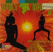 Dance Now!. vol. 9