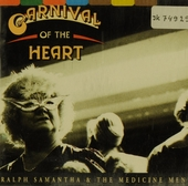 Carnival of the heart