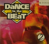 Dance to the beat. vol.2