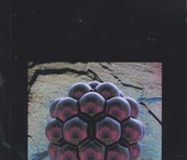 Tangents - 1973/83