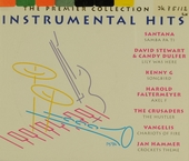 The premier collection of instrumental hits
