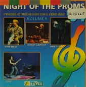 Night of the proms. Vol. 9