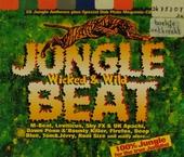 Jungle beat : wicked & wild