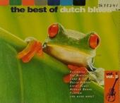 The best of Dutch blues. vol.1 & 2