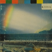 Songs from the cold seas