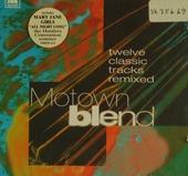Motown blend