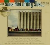 Silos and utility sheds : a Glitterhouse compilation