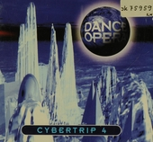 Cybertrip. vol.4