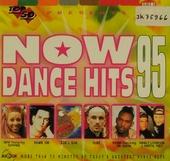 Now dance hits 95. vol.1