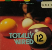 Totally wired. vol.12