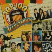 Het beste uit de top 100 allertijden : editie '95